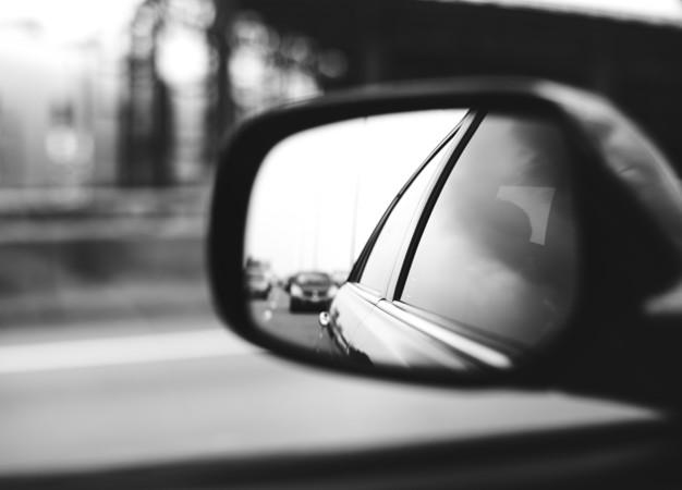 Kolizja i wypadek drogowy w wyniku wyprzedzania samochodu – art. 177 kodeksu karnego
