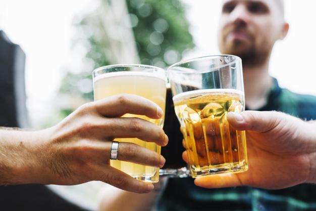 Warunkowe umorzenie postępowania za prowadzenie samochodu czy motocykla pod wpływem alkoholu - art. 178a § 1 kodeksu karnego