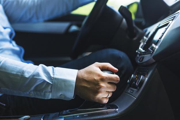 Kupno i sprzedaż kradzionego samochodu