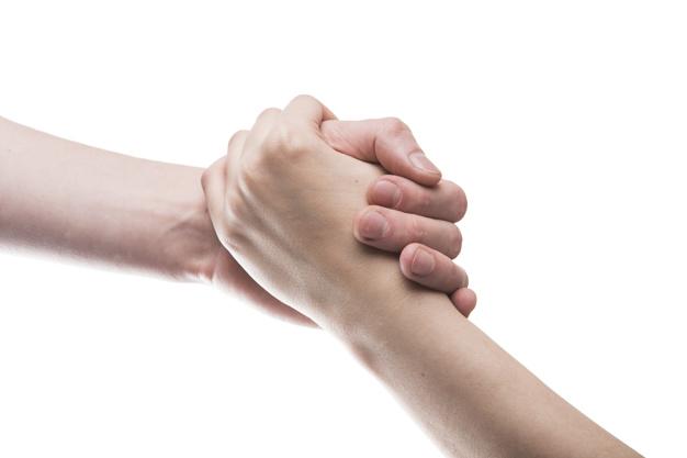 Wspólnik i pomoc w popełnieniu oszustwa czy wyłudzenia