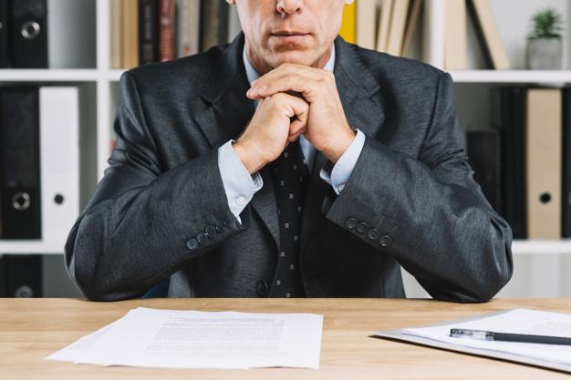 Złośliwe lub uporczywe naruszanie prawa pracownika przez pracodawcę – art. 218 k.k.
