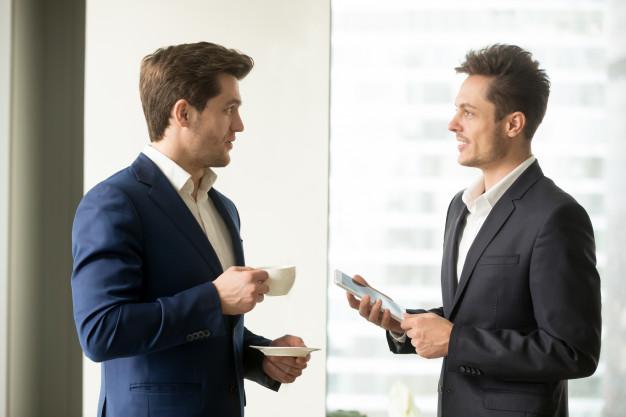 Powoływanie się na wpływy czy znajomości w urzędzie w celu pośrednictwa w załatwieniu sprawy - art. 230 k.k.