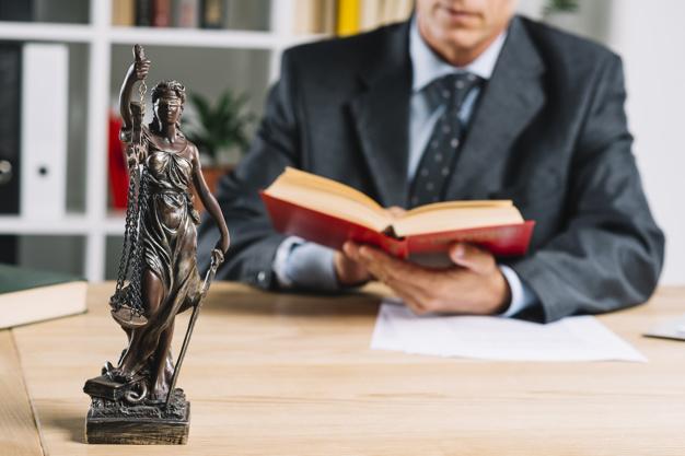 Umorzenie sprawy i uniewinnienie od znęcania się - art. 207 k.k.