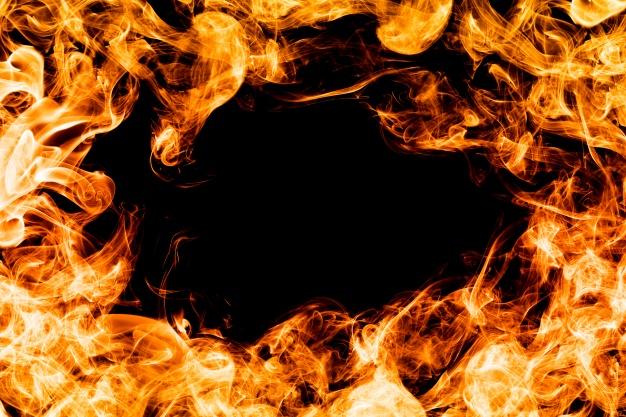 Sprowadzenie bezpośredniego niebezpieczeństwa pożaru, podpalenia, spalenia czy zniszczenia domu, budynku lub mieszkania – art. 164 kk
