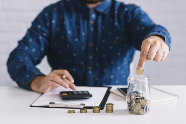 Częściowe naprawienie szkody w sprawie karnej i zapłacenie pieniędzy – art. 46 kk